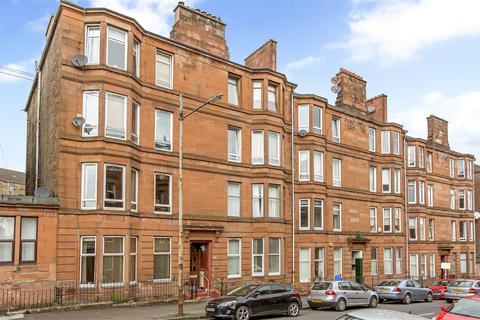 2 bedroom flat for sale - 1/2, 22 Eskdale Street, Crosshill, Glasgow, G42