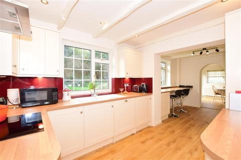 4 bedroom detached house for sale - Fairfield Crescent, Tonbridge, Kent
