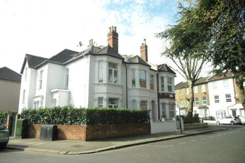 1 bedroom flat to rent - Mansell Road, London
