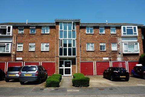 1 bedroom flat for sale - Crowden Way, London, SE28 8HE