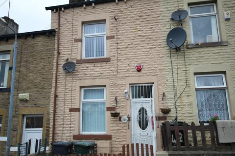 3 bedroom terraced house to rent - Prospect Road, Otley Road, Bradford, BD3 0HE