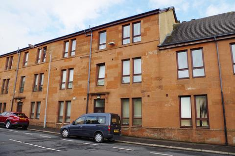 1 bedroom flat for sale - Victoria Road, Saltcoats KA25