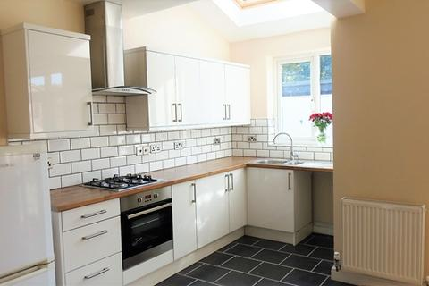 3 bedroom detached house to rent - Heckington Drive, Wollaton ,Nottingham, Ng8 1lf