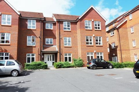 2 bedroom apartment to rent - NOT TO BE MISSED! Sheridan Way, Nottingham, NG5 1QH