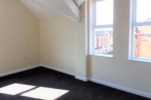 1 bedroom apartment to rent - Lord Nelson Street, Sneinton , Nottingham, NG2 4AH