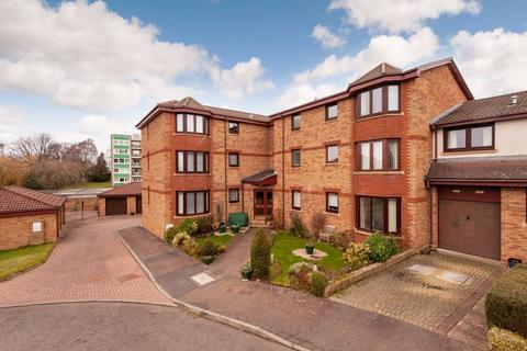 2 bedroom flat for sale - 10/5 Pentland Drive, Comiston, EH10 6PX