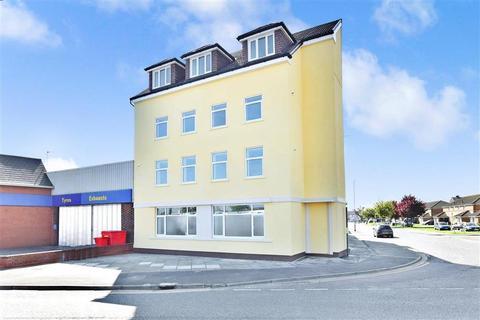 1 bedroom flat for sale - Victory Inn, Railway Road, Sheerness, Kent