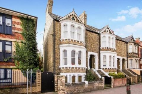 7 bedroom terraced house to rent - Cowley Road,  HMO Ready 7 Sharers,  OX4