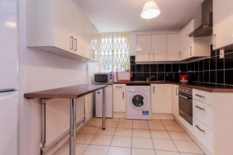7 bedroom house to rent - Cowley Road, HMO Ready 7 Sharers, OX4