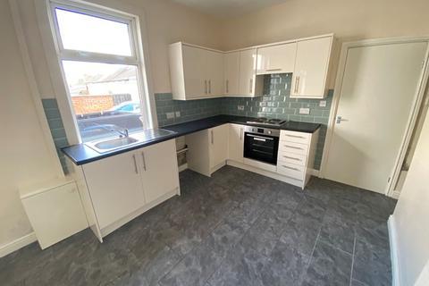 2 bedroom terraced house to rent - Robert Street, Spennymoor DL16