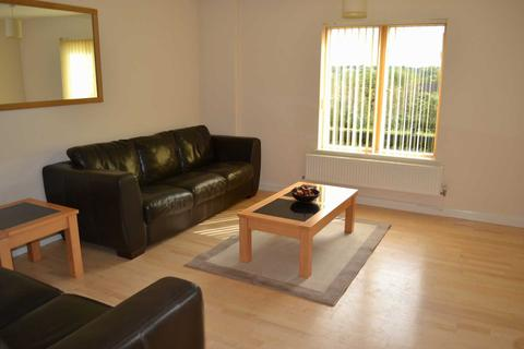 2 bedroom apartment to rent - Telegraph Lane East, Norwich