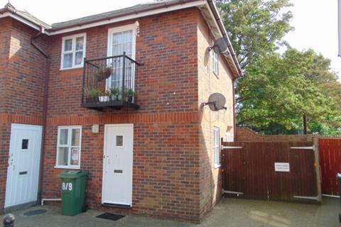 1 bedroom flat for sale - Garfield Place, Faversham, ME13