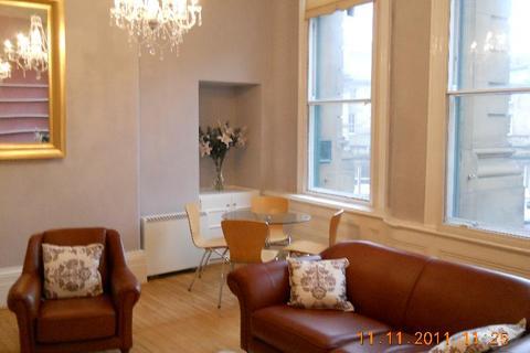 3 bedroom apartment to rent - PHOENIX HOUSE QUAYSIDE (PHOEN1)