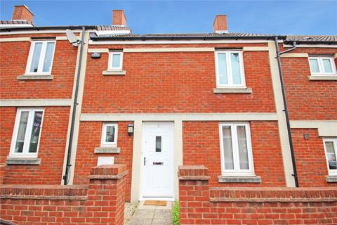 3 bedroom house for sale - Trubshaw Close, Horfield, Bristol, BS7
