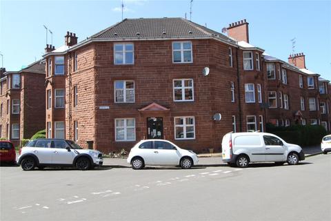 2 bedroom apartment for sale - 0/2, Norham Street, Shawlands, Glasgow