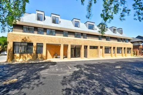2 bedroom apartment for sale - 20 Claremont Place, Chinnor