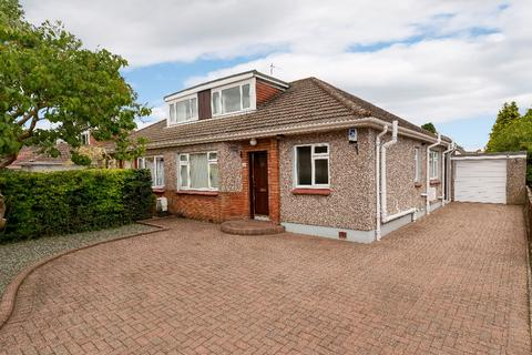 3 bedroom semi-detached house to rent - Drum Brae Park, Drum Brae, Edinburgh, EH12 8TF