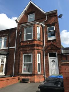 1 bedroom flat to rent - STANMORE ROAD, EDGBASTON , BIRMINGHAM B16