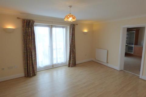 3 bedroom flat for sale - Regal Court, Beverley, East Yorkshrie, HU17 7GD