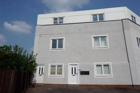 1 bedroom flat to rent - Prestbury Road, Prestbury, Cheltenham