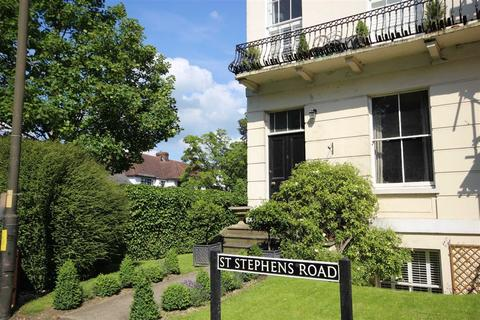 2 bedroom flat to rent - St Stephens Road, Tivoli, Cheltenham
