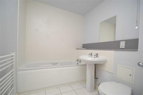 2 bedroom apartment to rent - Aspect 14, Elmwood Lane, Leeds, LS2