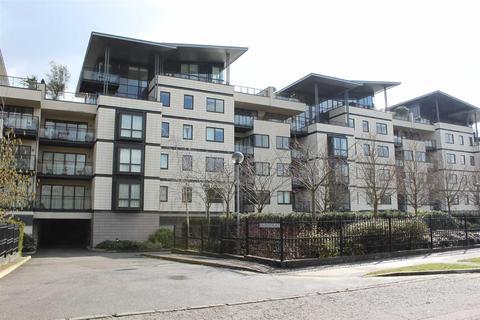 3 bedroom flat to rent - Riverside Place, Cambridge