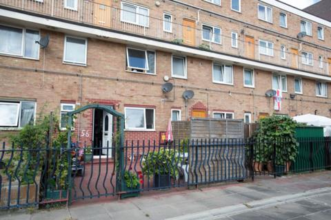3 bedroom maisonette for sale - Portia Way, Mile End, E3