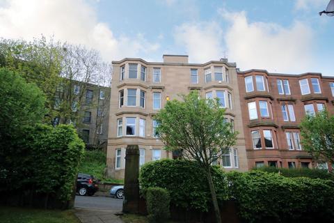 1 bedroom flat for sale - 3/1, 67 Oban Drive, North Kelvinside, Glasgow, G20 6AE