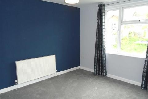 1 bedroom flat to rent - Shaldon Road, Horfield, Bristol
