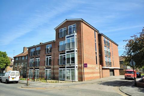 1 bedroom apartment to rent - Leyburn House, Del Pyke, York