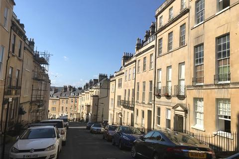 1 bedroom apartment to rent - Park Street, Bath, Somerset, BA1