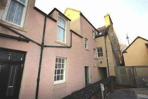 2 bedroom flat for sale - 84A, Bonnygate, Cupar, Fife, KY15