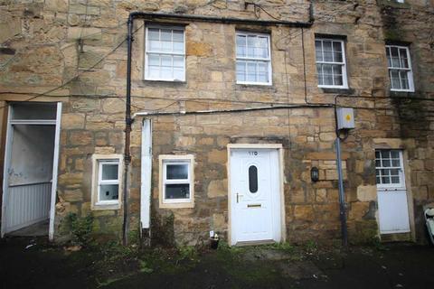 2 bedroom flat for sale - 57D, Crossgate, Cupar, Fife, KY15