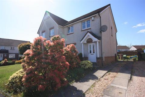 3 bedroom semi-detached house to rent - 12 Priorwood Road