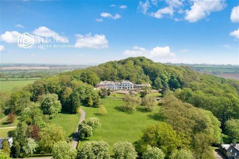 6 bedroom country house for sale - Tilton Lane, Billesdon, Leicester