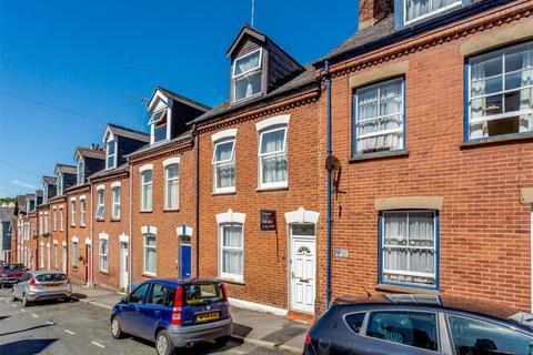 5 bedroom house for sale - Portland Street, Exeter, Devon, EX1