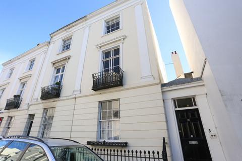 1 bedroom flat to rent - Norfolk Square, Brighton