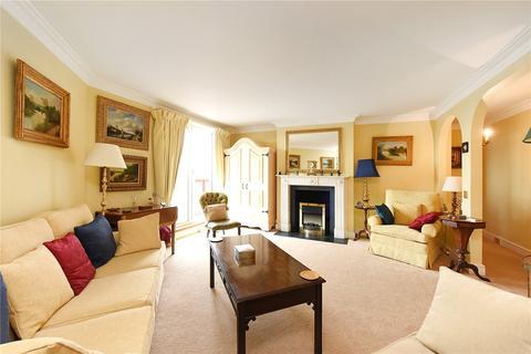 4 bedroom penthouse for sale - Leeward Court, Asher Way, London, E1W