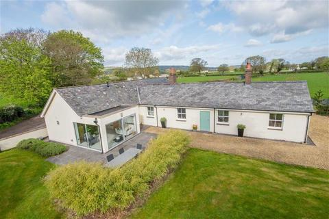 3 bedroom cottage for sale - Rhewl, Ruthin