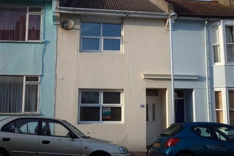 3 bedroom house to rent - Lincoln Steet, Brighton