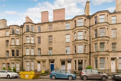 2 bedroom flat for sale - 29/1 Bruntsfield Gardens, Bruntsfield, EH10 4DY