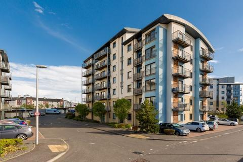 2 bedroom flat for sale - 1/24 Drybrough Crescent, Edinburgh, EH16 4FB