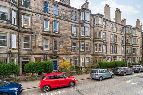 2 bedroom flat to rent - Royston Terrace, Inverleith, Edinburgh, EH3
