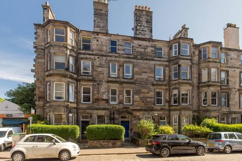2 bedroom flat to rent - Royston Terrace, Inverleith, Edinburgh, EH3 5QS