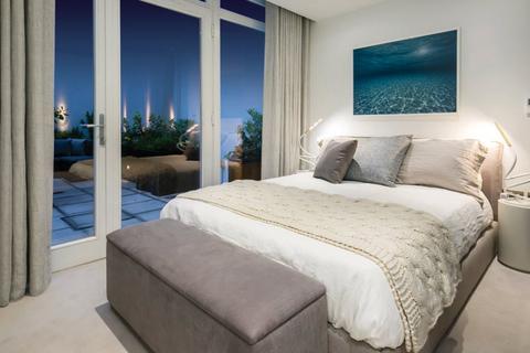 2 bedroom apartment for sale - Harbourside Court, Plough Way, London, SE16