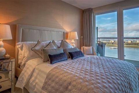 1 bedroom apartment for sale - Royal Arsenal Riverside, 2 Duke Of Wellington Avenue, Woolwich, London, SE18