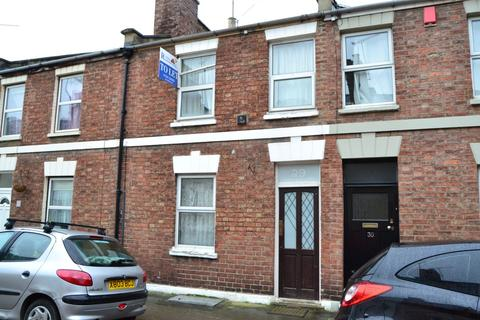 4 bedroom terraced house to rent - Bloomsbury Street, Cheltenham