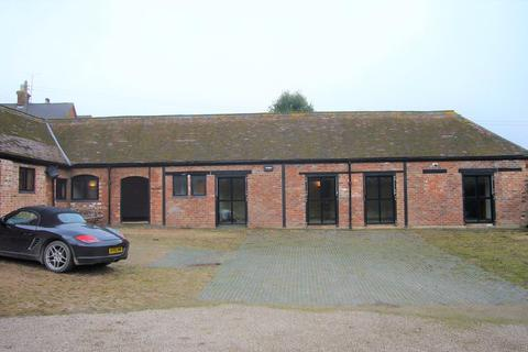 4 bedroom semi-detached house to rent - Greyhill Farm, Tewkesbury