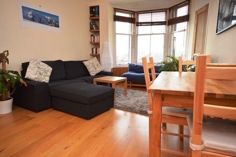 1 bedroom flat to rent - Springvalley Terrace, Edinburgh EH10